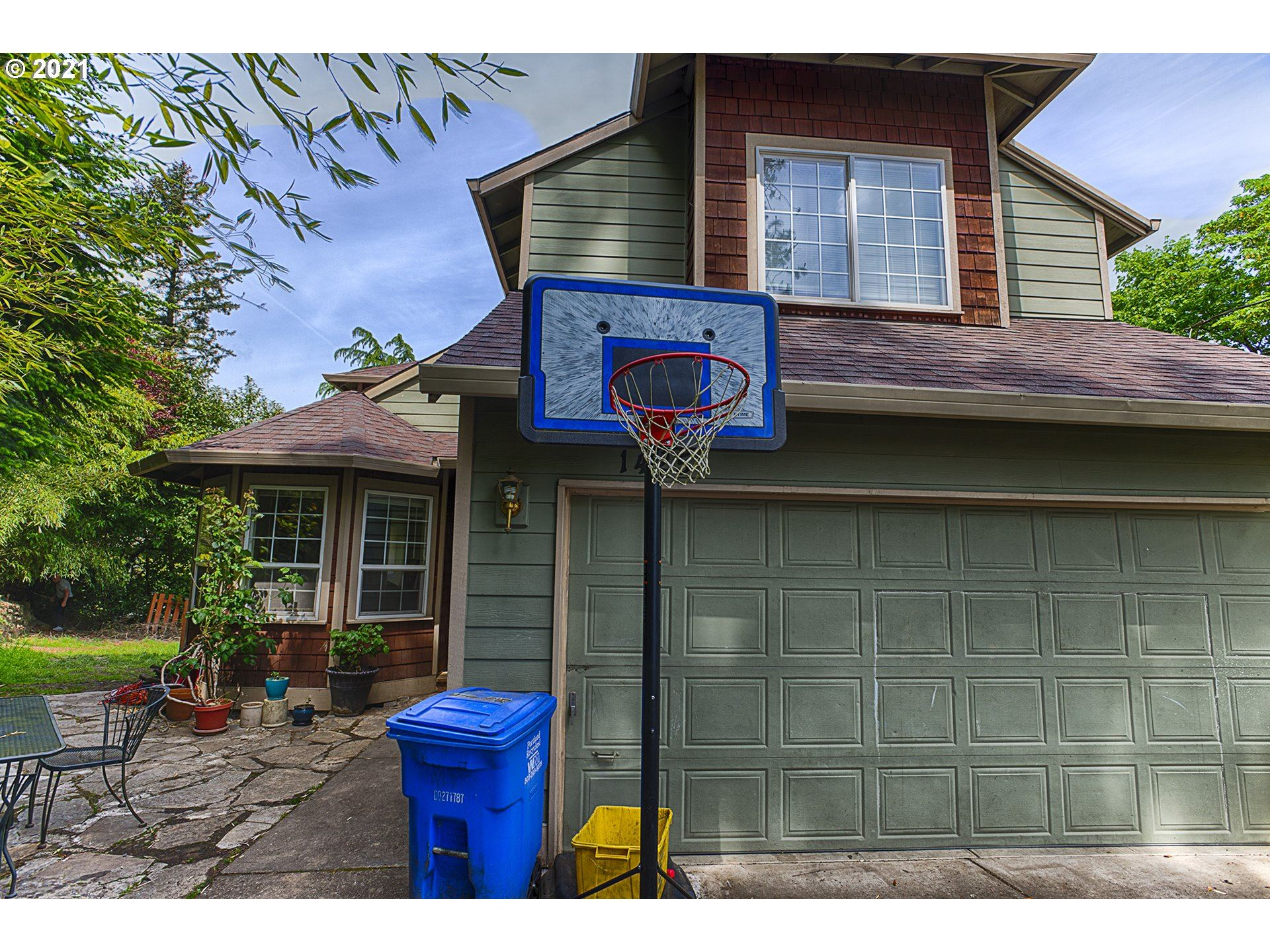1425 SW CANBY ST, Portland, OR 97219 - MLS#: 21425988