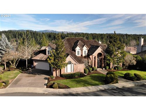 Photo of 2207 NW TROUT CT, Camas, WA 98607 (MLS # 20064989)