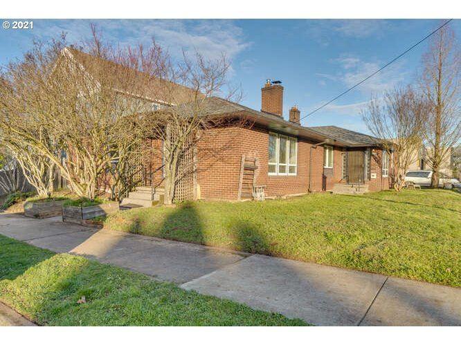5506 NE 38TH AVE, Portland, OR 97211 - MLS#: 21219989