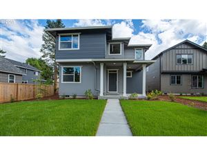 Photo of 2413 NE 162nd AVE, Portland, OR 97230 (MLS # 19469990)