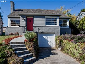 Photo of 4551 NE 35TH AVE, Portland, OR 97211 (MLS # 19565990)