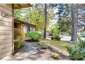 Photo of 4350 SW STODDARD DR, Aloha, OR 97078 (MLS # 19659990)