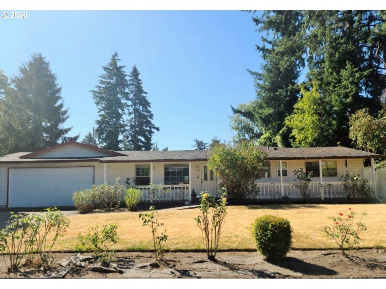 7505 ALABAMA DR, Vancouver, WA 98664 - MLS#: 20458990