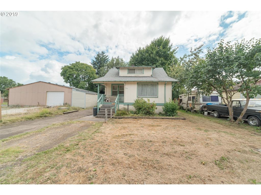 1420 S Pacific Ave, Kelso, WA 98626 - MLS#: 19476991
