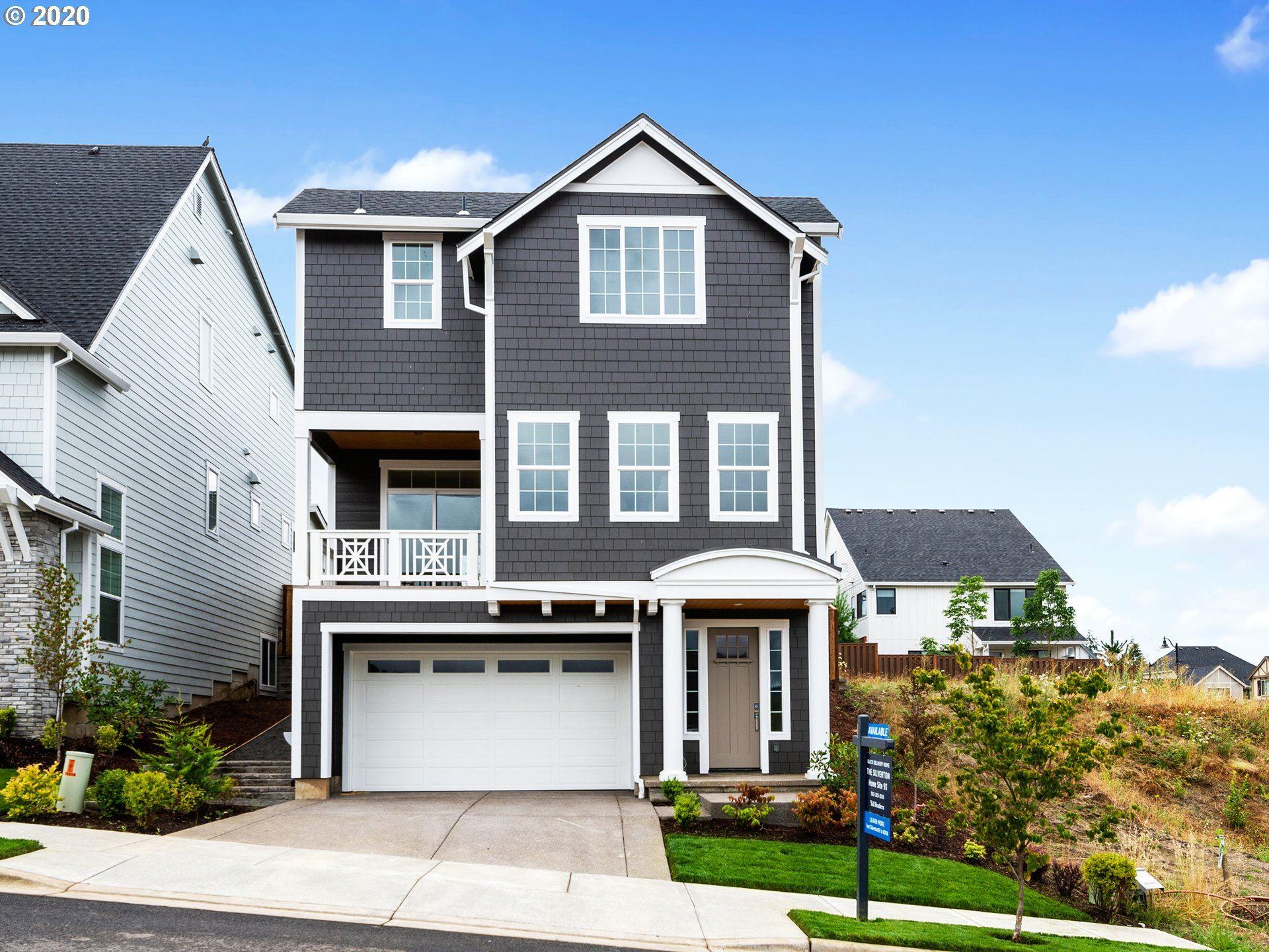 12316 NW Hiller LN #L93, Portland, OR 97229 - MLS#: 20687991
