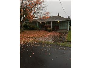 Photo of 18020 SW ALEXANDER ST, Aloha, OR 97003 (MLS # 19444992)