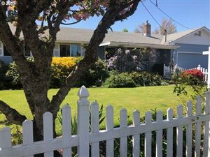 Photo of 255 D ST, Creswell, OR 97426 (MLS # 19464993)
