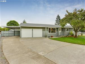 Photo of 18103 SE MILL ST, Portland, OR 97233 (MLS # 19193995)