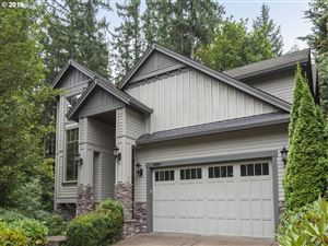 Photo of 14010 SW KARLEY CT, Tigard, OR 97223 (MLS # 19488996)