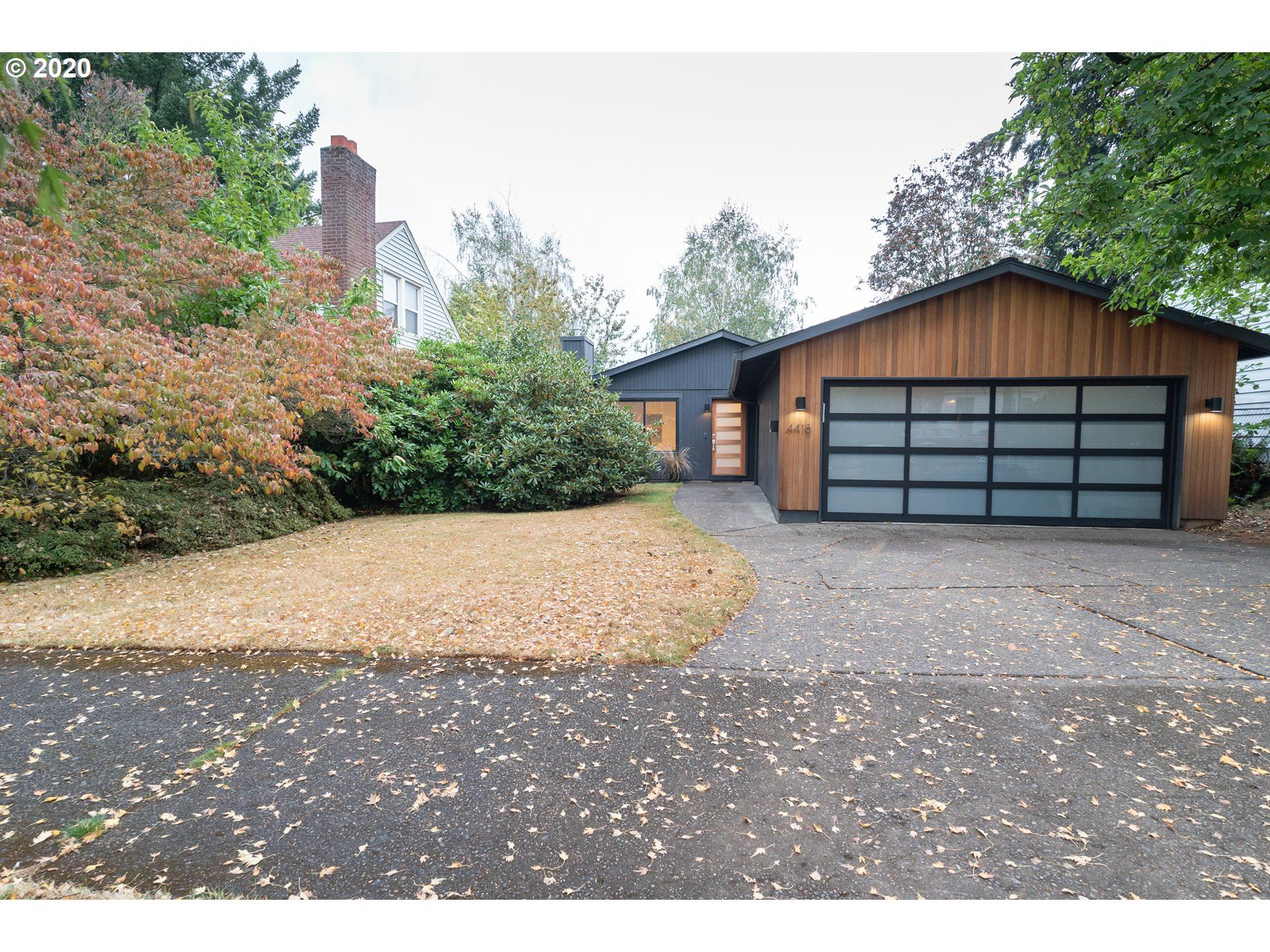 4418 NE 80TH AVE, Portland, OR 97218 - MLS#: 20639996