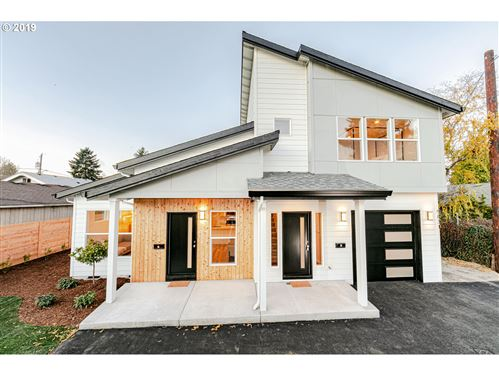 Photo of 5831 SE Holgate BLVD, Portland, OR 97206 (MLS # 19459997)