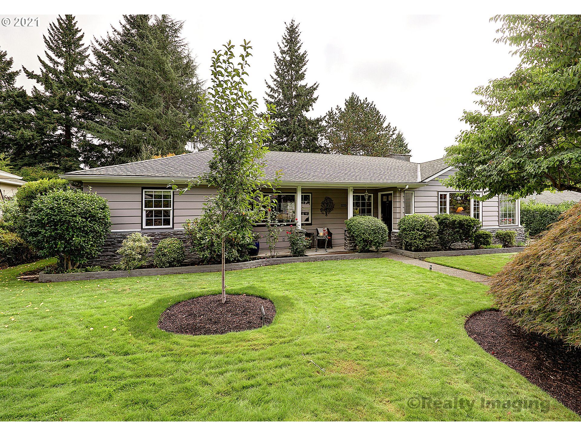3220 SW 97TH AVE, Portland, OR 97225 - MLS#: 21116997
