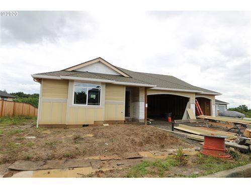 Photo of 1531 S NIGHTHAWK CIR, Ridgefield, WA 98642 (MLS # 20483998)