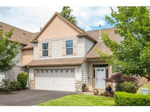 Photo of 22030 SW GRAHAMS FERRY RD A #A, Tualatin, OR 97062 (MLS # 19358999)