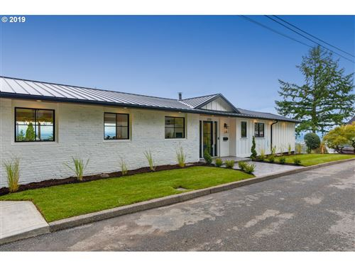Photo of 650 NW MACLEAY BLVD, Portland, OR 97210 (MLS # 20535999)