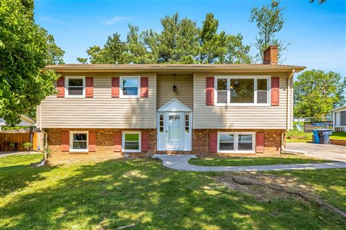 Photo of 1609 Westside NW BLVD, Roanoke, VA 24017 (MLS # 870051)