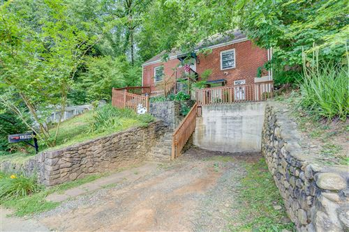 Photo of 1708 Main SW ST, Roanoke, VA 24015 (MLS # 870061)