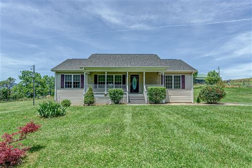 Photo of 343 Davis RD, Roanoke, VA 24012 (MLS # 870084)