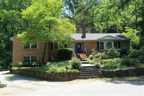 Photo of 3102 Stoneridge SW RD, Roanoke, VA 24014 (MLS # 870093)