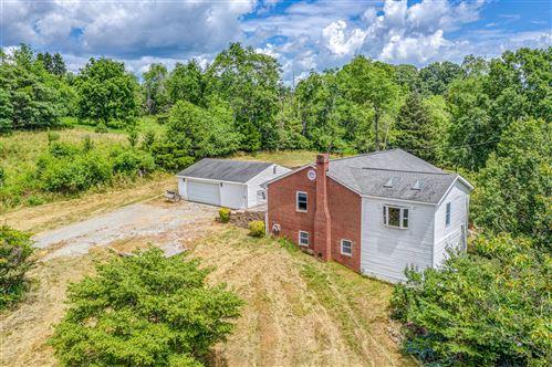 Photo of 2418 EASTLAND RD, Roanoke, VA 24014 (MLS # 871155)