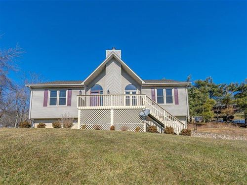 Photo of 9580 Airpoint RD, Bent Mountain, VA 24059 (MLS # 876256)