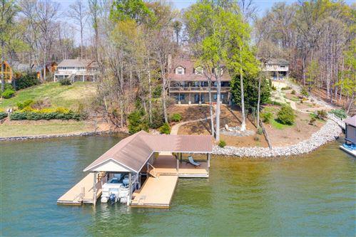 Photo of 16104 Smith Mountain Lake PKWY, Huddleston, VA 24104 (MLS # 878284)