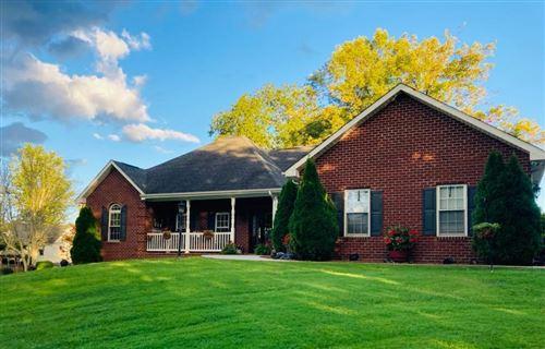 Photo of 2590 Figsboro RD, Martinsville, VA 24112 (MLS # 882284)