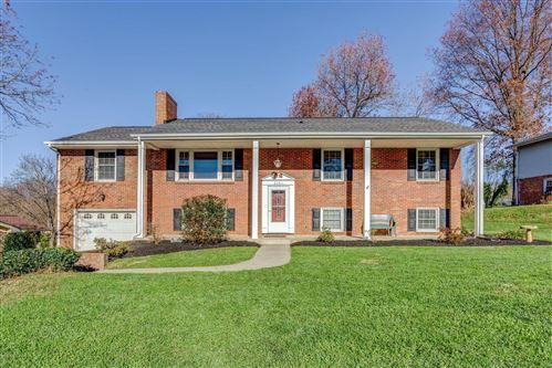 Photo of 5151 Wipledale AVE, Roanoke, VA 24019 (MLS # 875289)