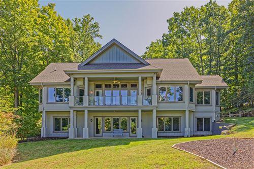 Photo of 110 E Ridge DR, Lexington, VA 24450 (MLS # 876325)