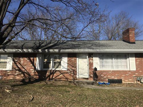 Photo of 3332 Melody AVE, Roanoke, VA 24018 (MLS # 876332)
