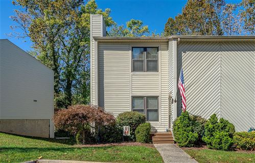 Photo of 6972 Sweet Cherry CT, Roanoke, VA 24019 (MLS # 874347)