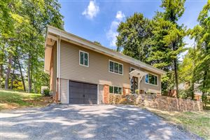 Photo of 3923 Park LN, Roanoke, VA 24015 (MLS # 862364)