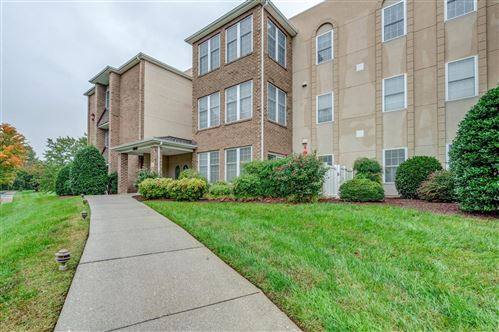 Photo of 4845 Glen Ivy SW LN #105, Roanoke, VA 24018 (MLS # 874374)