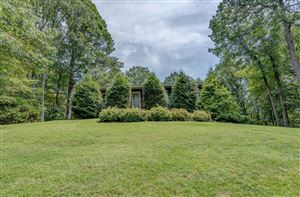 Photo of 2213 Donagale DR, Roanoke, VA 24012 (MLS # 862427)