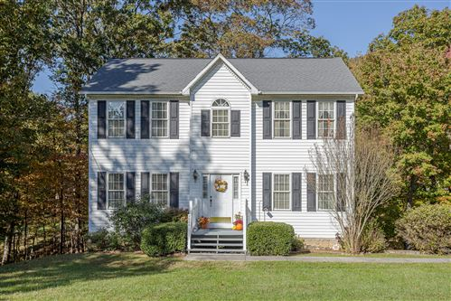 Photo of 2020 RURITAN RD, Roanoke, VA 24012 (MLS # 876436)