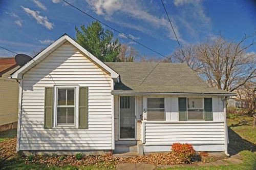 Photo of 5 17Th SE ST, Roanoke, VA 24013 (MLS # 874442)