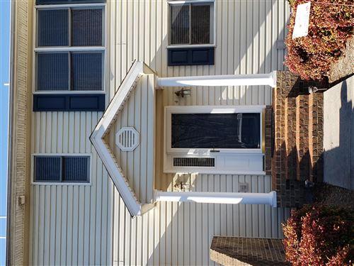 Photo of 445 Cambridge CT #D4, Hardy, VA 24101 (MLS # 876443)