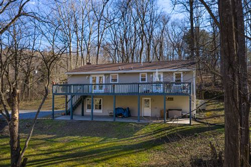 Photo of 3424 Haymakertown RD, Troutville, VA 24175 (MLS # 876450)