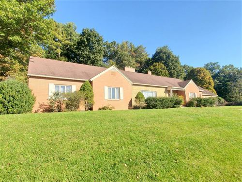 Photo of 1002 W Stuart DR, Galax, VA 24333 (MLS # 876453)