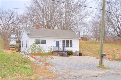 Photo of 641 4Th NE ST, Pulaski, VA 24301 (MLS # 876465)