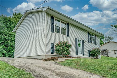 Photo of 2102 Yeager NE AVE, Roanoke, VA 24012 (MLS # 873472)