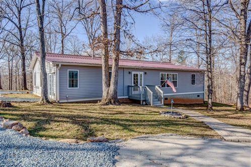 Photo of 51 Burwell RD, Rocky Mount, VA 24151 (MLS # 876487)