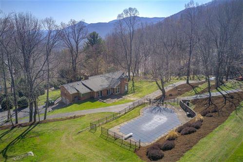 Photo of 8729 Bent Mountain RD, Roanoke, VA 24018 (MLS # 878543)