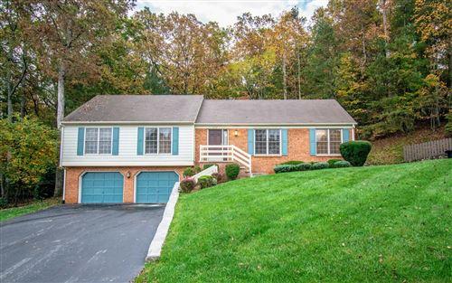Photo of 4716 Whipplewood DR, Roanoke, VA 24018 (MLS # 874587)
