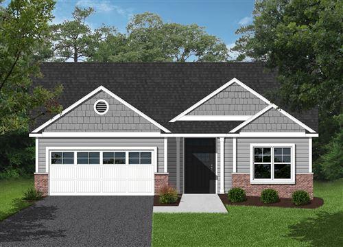 Photo of Lot 28 Teresa LN, Roanoke, VA 24019 (MLS # 874605)