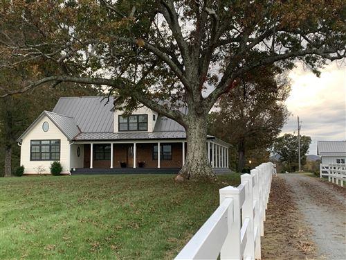 Photo of 1540 Listening Hill RD #& 1704, Penhook, VA 24137 (MLS # 874616)