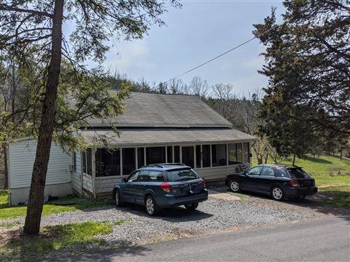 Photo of 14817 Craig Creek RD, Eagle Rock, VA 24085 (MLS # 878618)
