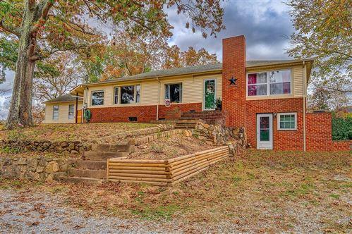 Photo of 1184 Craig Valley DR, New Castle, VA 24127 (MLS # 874630)