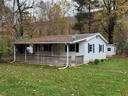 Photo of 2874 Catawba Valley DR, Salem, VA 24153 (MLS # 874633)