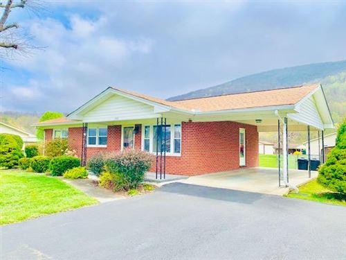Photo of 408 Center CT, Covington, VA 24426 (MLS # 878642)